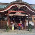 一度はやってみたい人気のバイト。神社の巫女になれる。神戸市西区の平野八幡神社さんがお正月の巫女バイトを募集中。